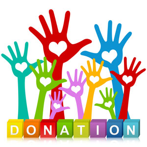 donations-access-county-community-support-services-duemwo-clipart