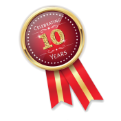 10-Years-in-Business