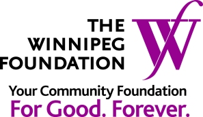 Colour_WpgFdn_YCF_FGF.jpg